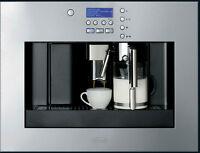 Delonghi Eabi6600 Primadonna Coffee Machine