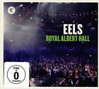 Royal Albert Hall (2CD+DVD) von Eels (2015)