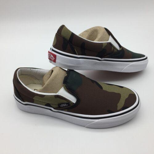 Homme Vans Homme Chaussures Vans Chaussures PikXZu