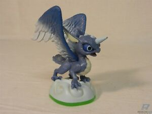 Whirlwind-Air-Series-1-Skylanders-Figure-Character-Spyro-039-s-Adventure-Game