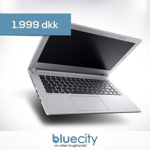 "Lenovo Lenovo (Win 8) M30-70 14"" 1.40GHz 500GB HDD..."