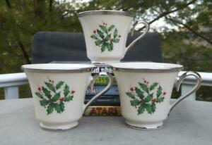 3-MWOT-Lenox-Holiday-Platinum-Dimension-Collection-Footed-Cup