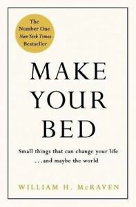 Make-Your-Bed-by-Admiral-William-H-McRaven