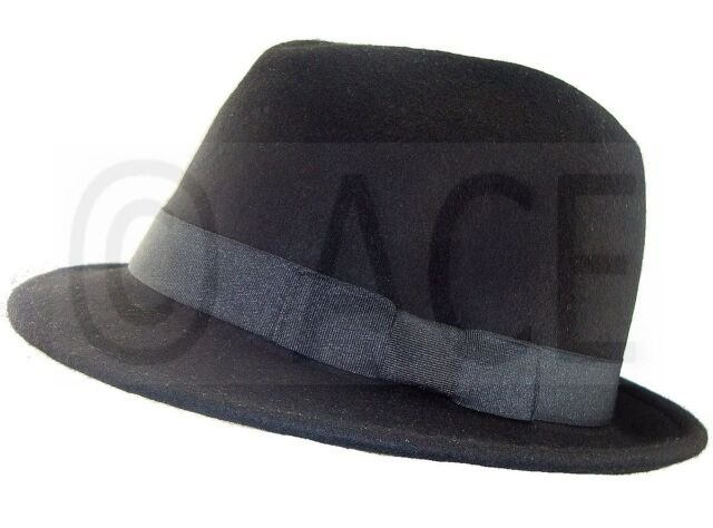 803ce0968d27 Seafolly Womens Sun Hats Shady Lady Collapsible Fedora Black for sale online  | eBay