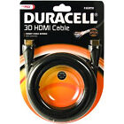 Duracell Ps3c15du - 3d High Speed HDMI Cable