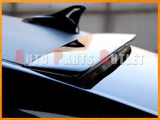 Pick the Color - Hyundai Sonata YF 4Dr Sedan OE-Type Roof Spoiler Lip 2010-2013