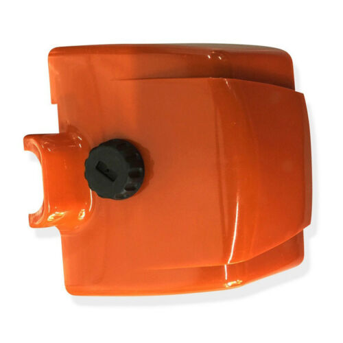 Chainsaw Air Filter Carburetor Cover for STIHL 038 MS380 MS381 1119 140 1906