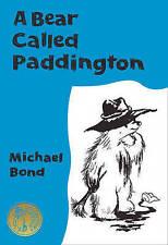 A Bear Called Paddington Collector's Edition (Paddington), Bond, Michael, New Bo