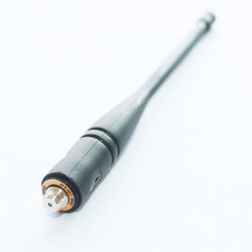 PMAE4079A UHF 403-527MHz Antenna For Motorola XiR P8668 P6600 DP4800 XPR7580