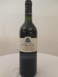 Hospice-D-039-Auge-Rouge-1999-Aoc-Les-Baux-De-Provence