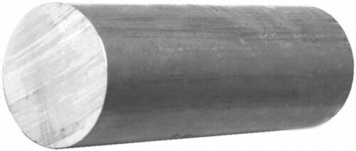 Copper Round Rod Alloy 110... Value Collection 1//4 Inch Diameter x 72 Inch Long