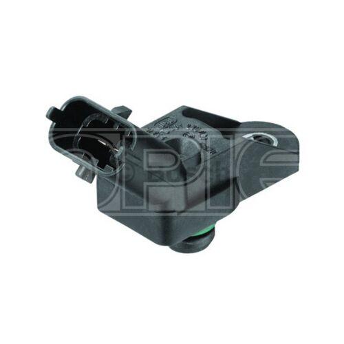 BOSCH MAP Sensor 0261230029