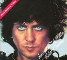Zinc Alloy and the Hidden Riders of Tomorrow [Digipak] by Marc Bolan & T. Rex/T. Rex (CD, Apr-2011, Fat Possum)