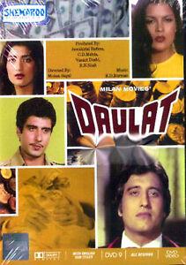DAULAT-Vinod-Khanna-Raj-Babbar-NEW-ORIGINAL-BOLLYWOOD-DVD