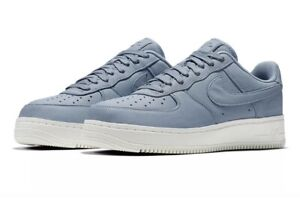 Blue 1 Force Air Low 400Misura Nikelab Grey905618 13eac5d28c1f1511d513db14f24eb56870 f76vYgyIbm