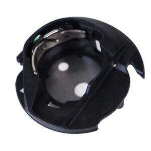 machine-a-coudre-futura-ce-100-200-150-250-350-boitier-de-canette-051045-ITH
