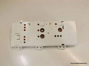 Aeg-57160-Commande-Electronique-Procond-Elettronica-452901810-1125372-10