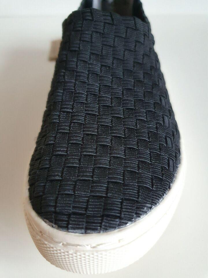 Loafers, str. 31, Rugged Gear – dba.dk – Køb og Salg af Nyt