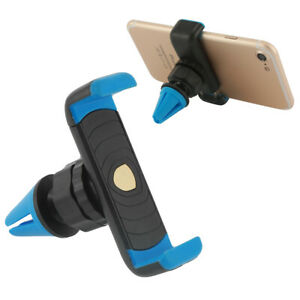 360-Gravity-Car-Cradle-Holder-Air-Vent-Mount-Stand-For-Mobile-Phone-GPS-Support