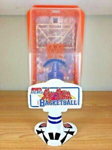 Vintage-1994-Sports-Hero-Sky-Slam-Basketball-Game-Works-Toy-NBA