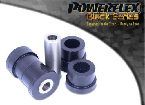 For BMW E36 3 Series 1990-1998 PowerFlex Black Series Rear Upper Arm Inner Bush