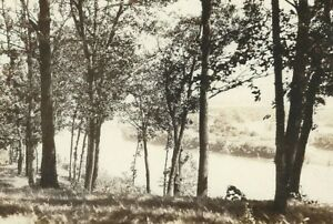 CD-183-MO-Proposed-Mississippi-River-National-Park-Real-Photo-Postcard-RPPC