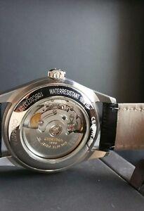CERTINA DS 1 Armbanduhr für Herren C006.407A AUTOMATIK BOX UND PAPIERE Original - Deutschland - CERTINA DS 1 Armbanduhr für Herren C006.407A AUTOMATIK BOX UND PAPIERE Original - Deutschland