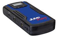 Brand Jump-n-carry 12v Lithium Jump Start 11000 Mah Kkc-jnc311