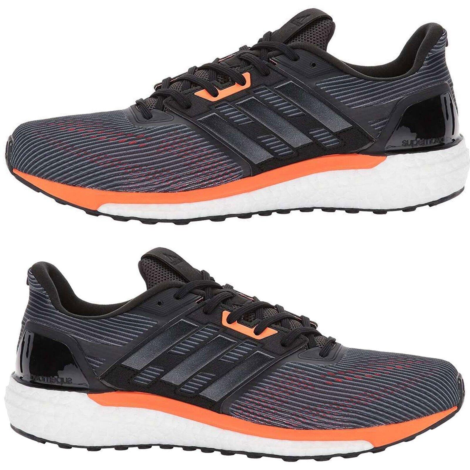 ADIDAS ORIGINALS EQT SUPPORT ADV chaussures BA7719 UK8 NMD gazelle charlie brav 8000