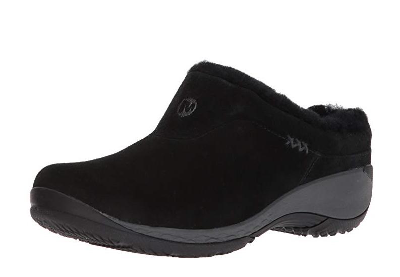 Merrell Merrell Merrell Women's Encore Q2 ICE Fashion Sneaker size 7.5 afeea0