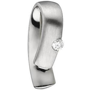 Anhaenger-Halsschmuck-mit-Diamant-Brillant-gebogen-950-Platin-teilmattiert