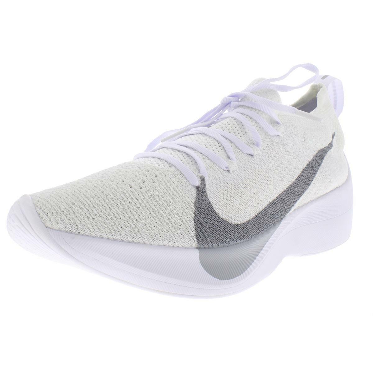 Nike Street 2649 BHFO Baskets Sport De Chaussures Running