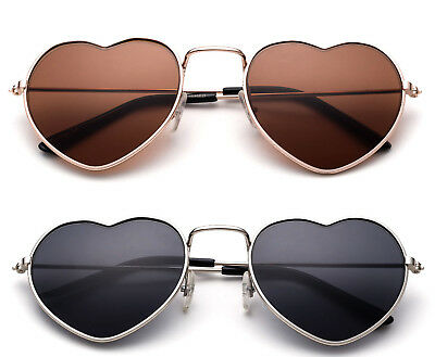 High Quality Sunglasses Small Kids Youth Boys Girls UV 100/% Lead Free 3-8 Years