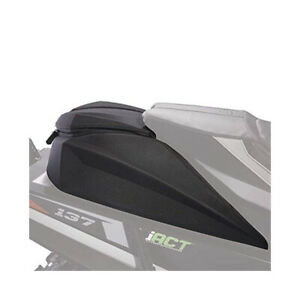 Arctic-Cat-8639-030-Large-Tunnel-Trail-Pack-Gear-Bag-2012-2019-XF-800-1100-ZR-M