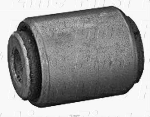 REAR ARM BUSH L//R FOR MERCEDES BENZ FSK6194 FIRSTLINE