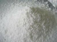 Potassium Chloride Powder >>> 2 Ounces