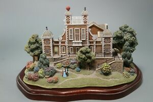 Lilliput-Lane-034-The-Old-Royal-Observatory-034-L2245