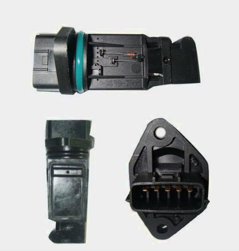 02-03 Infiniti I35 Maxima Pathfinder 226806N20A Mass Air Flow MAF Sensor FITS