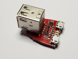 Micro-USB-Dual-Supply-Dual-Ideal-Diodes