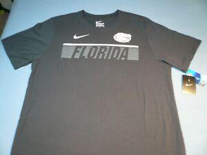 Nike Florida Gators Momentum Pack EXTRA LARGE BRAND NEW shirt UF XL ... d06605375