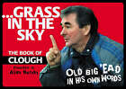 Grass In The Sky: The Book of Clough by Alex Murphy (Paperback, 2005)