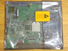 ~NEW HP COMPAQ PRESARIO G61 CQ61 CQ61Z AMD LAPTOP MOTHERBOARD 577065-001~