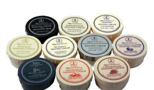 Taylor-of-Old-Bond-Street-shaving-cream