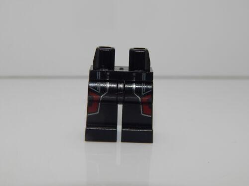 Lego Minifigure Legs Super Heroes Ant-Man L9