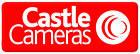 castlecameras