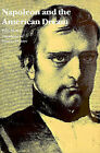Napoleon and the American Dream by Ines Murat, F. Frenaye (Paperback)