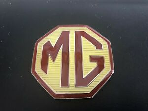 MG-ZR-ZS-ZT-ZTT-Front-overlay-badge-ZR-rear-badge-mk1-new
