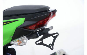R-amp-G-Racing-Tail-Tidy-for-Kawasaki-Ninja-250-400-2018