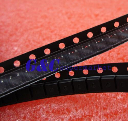 50PCS TPS79333DBVR TPS79333 TI IC REG LDO 3.3V 0.2A SOT23-5 Good Quality