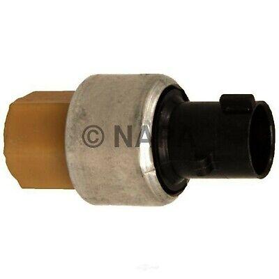 A//C Clutch Relay-Compressor Control Relay NAPA//TEMP-TEM 207703